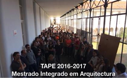 Exposição TAPE 2016-2017_IMAGEM