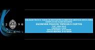 TemplatesBannerWebpage_Estacionario_logo