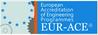 EUR_Ace