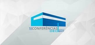 LOGO - Conferencias DEC