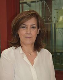 Maria Conceição Cunha - Foto