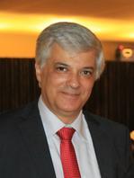 Raimundo Mendes Silva