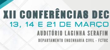Conferencias DEC
