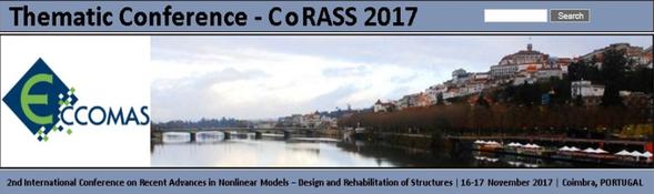 CoRASS 2017