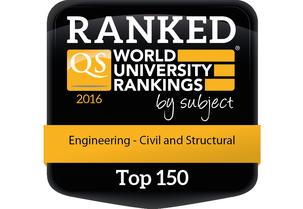 rankings 2016_3