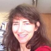 Helena Gervasio
