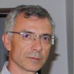Professor Pedroso de Lima
