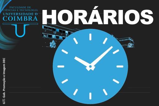 Horarios - LOGO-Geral