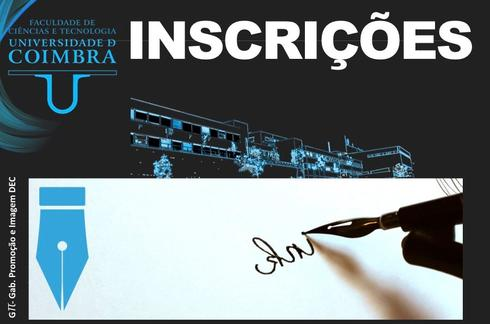 Inscrições_Logo_geral