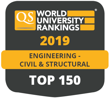 QS_ranking_2019_civil