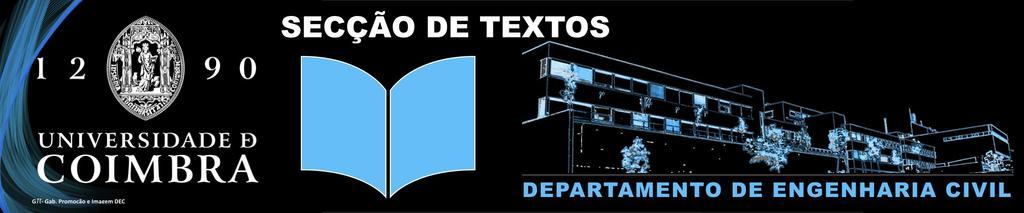dec_banners_subpaginas_1920x400_Logo_U1290_Small.009