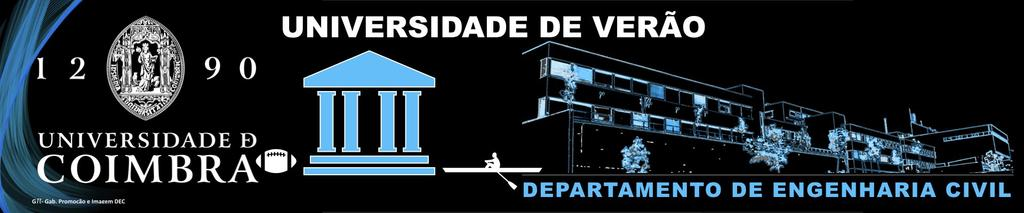 dec_banners_subpaginas_1920x400_Logo_U1290_Small.031