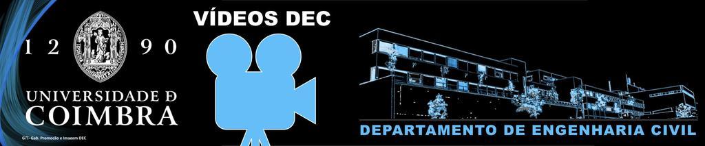 dec_banners_subpaginas_1920x400_Logo_U1290_Small.035