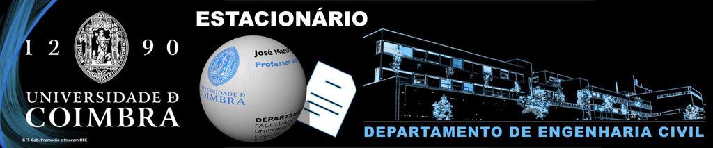 dec_banners_subpaginas_1920x400_Logo_U1290_Small.043