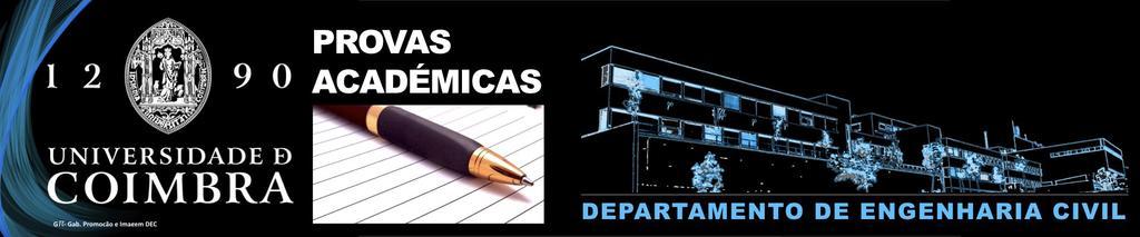 dec_banners_subpaginas_1920x400_Logo_UC1290_Provas_Acad.025