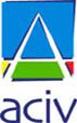 Logo ACIV