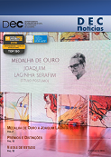 DEC_Noticias_2018_4T_logo