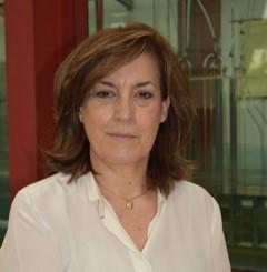 Maria Conceição Cunha