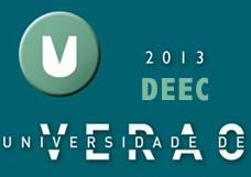 UV2013DEEC
