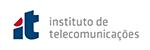 IT Coimbra