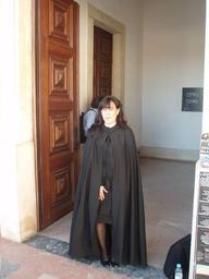 CristinaChuva