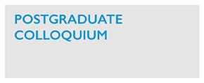 link_postgraduatecolloquium