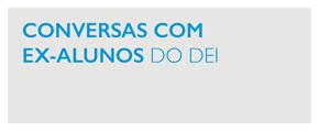 link_conversas