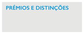 link_premiosdistincoes