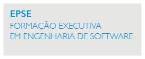 link EPSE