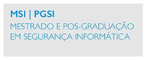 link_MSI_PGSI