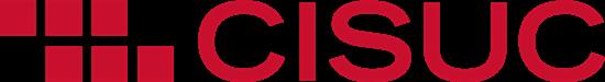 Cisuc1