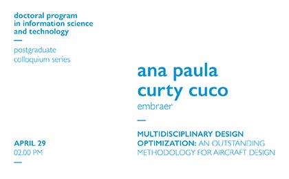 Postgraduate Colloquium Series