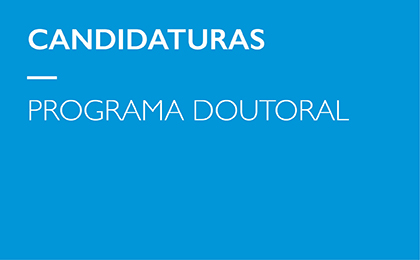 20160606_candidaturas_PhD