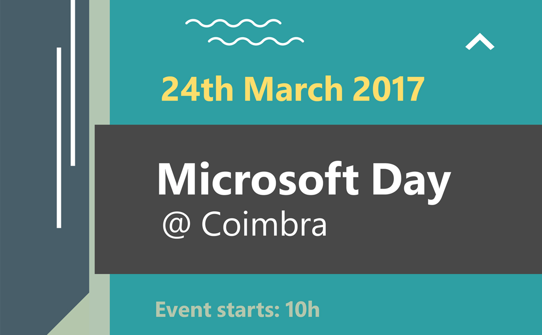 20170324_microsoftday