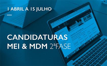 20170609_candidaturas2Fmestrados