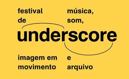 20170613underscore