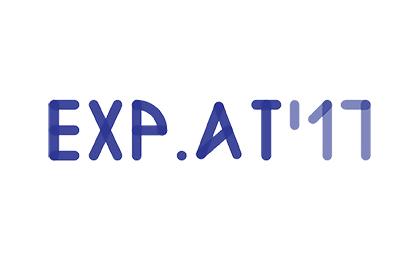 20170626_EXP.AT17