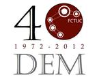 40 anos DEM