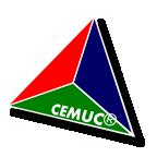CEMUC_R