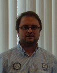 Jorge Fernando Coelho