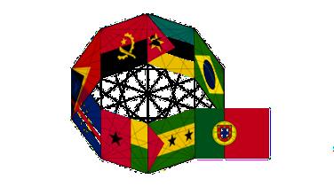 Olimpíadas de Matemática da CPLP