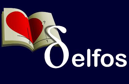 Love Delfos