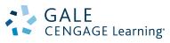 GaleCengage