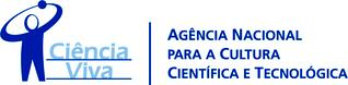 logotipo Ciencia Viva