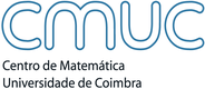 cmuc_logo