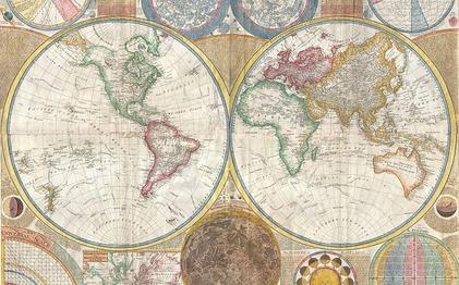 Carta_geografica