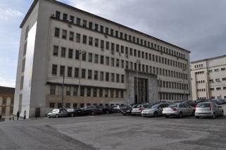 DMAT Edificio