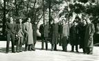 Exposição Movimento Matemático 1937-1947