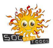 Sol Para Todos