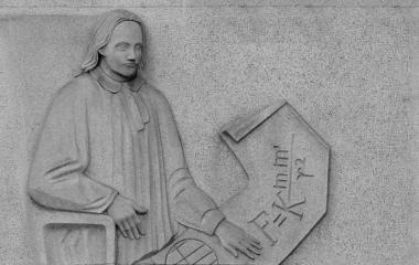 História da Matemática na Antiguidade